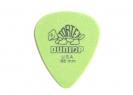 Dunlop Pick • Tortex® Standard • .88 Green