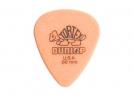 Dunlop Pick • Tortex® Standard • .60 Orange
