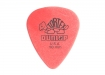 Dunlop Pick • Tortex® Standard • .50 Red