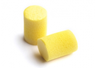 Musicians Foam Ear Plugs