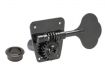 Gotoh® FB3 Bass Tuners • Black • 4L
