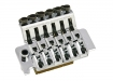 Gotoh® GE1996T Floyd Rose® Licensed Tremolo Bridge • Chrome