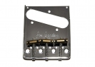 Joe Barden Telecaster® Style Bridge • Standard