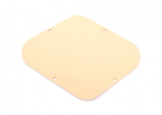 LP® Style Control Backplate • Cream