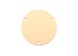 LP® Style Switch Backplate • Cream