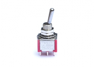 Pleasant Mini Switch 3 Way On On On Wiring Parts Guitartrade Wiring Digital Resources Attrlexorcompassionincorg