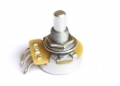 Potentiometer • USA • 500k • Solid Shaft • CTS®