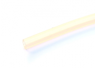 Rubber Surgical Tubing for Pickup Height Screws