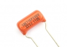 Orange Drop® Capacitor • .022 uF