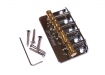 Wilkinson® Bass Bridge • Chrome