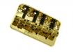 Wilkinson® Bass Bridge • Gold